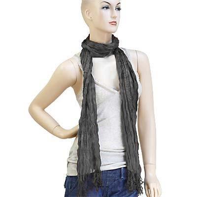 scarfcrinklegrey