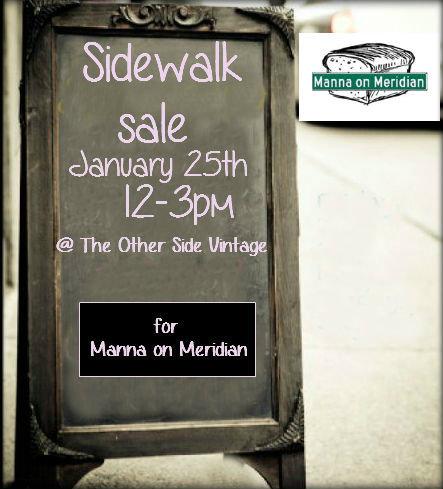 sidewalksalemannaonmeridian