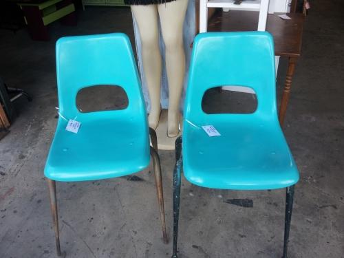 chairsbrunswick