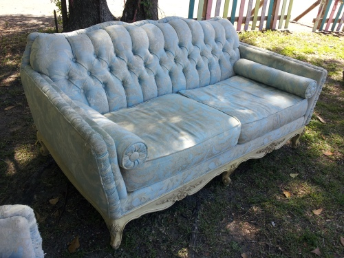 couchfpblueshorty