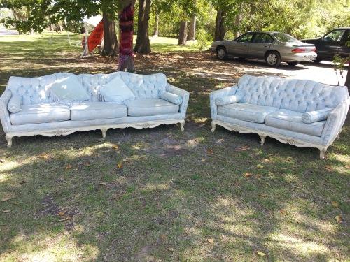 couchfptuftedlongshort