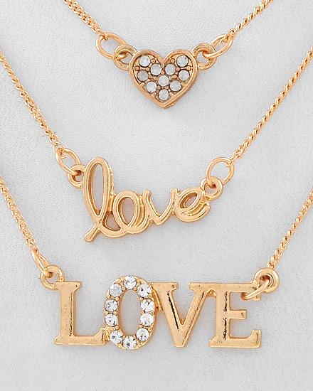 necklace3strand