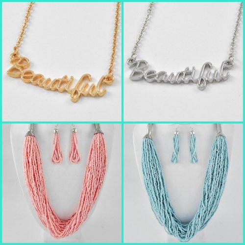 necklacebandseedbead