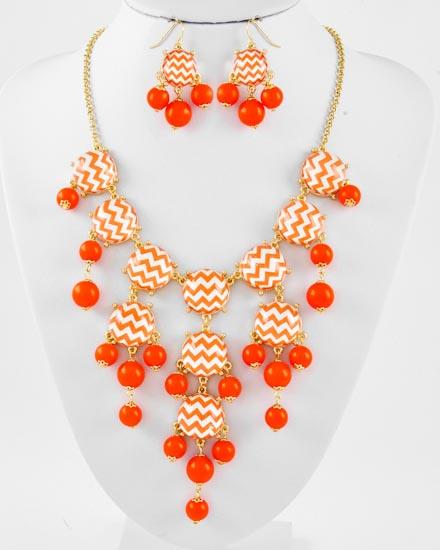 neck9