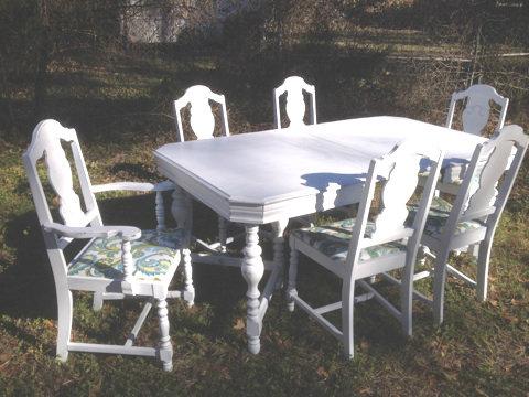 table122a