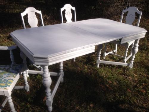 table122b