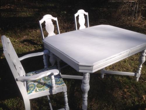 table122e